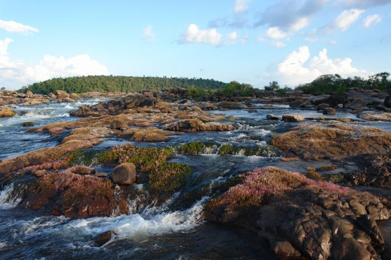 Cachoeira do Jericoá, Volta Grande do Xingu 2_1