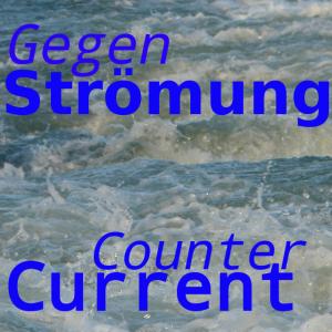 Logo-GegenStroemung-CounterCurrent-3