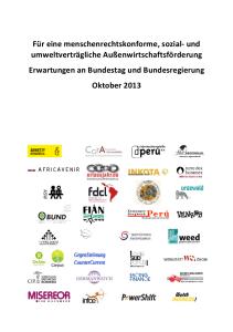 AWF_zivilgesellschaftliche_Erwartungen_2013-10