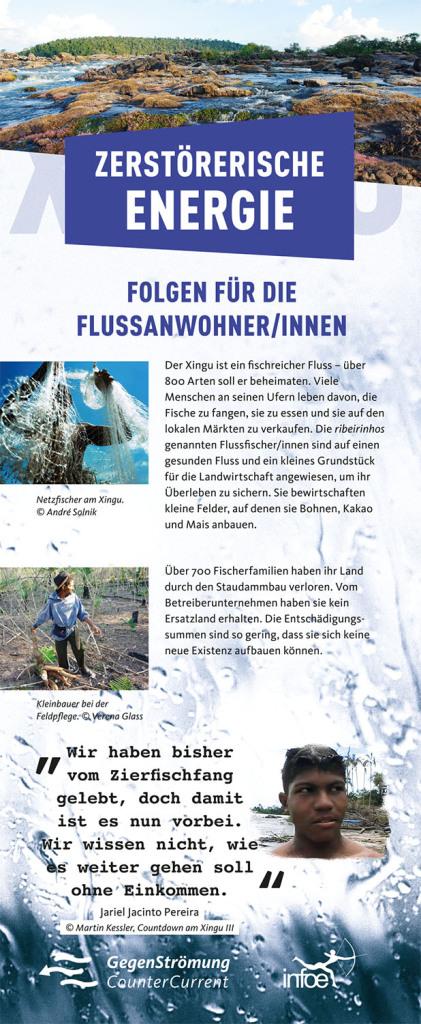 FischerInnen-RollUp-Gegenstroemung