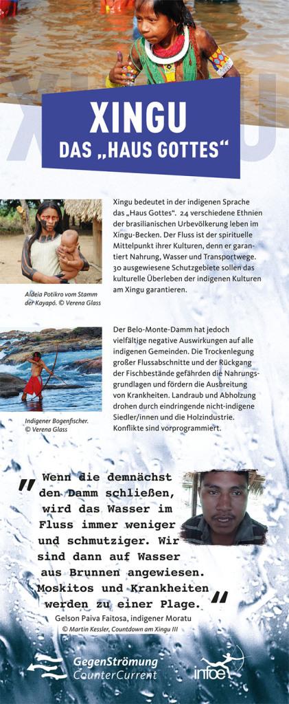 Indigene-RollUp-Gegenstroemung