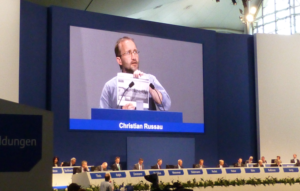 Christian.Russau_Allianz.HV_6.5.2015