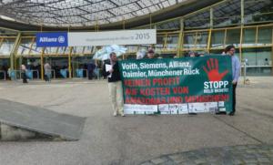 Protest_Allianz.HV_6.5.2015