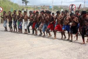 13.5.6._Belo-Monte-Besetzung_Munduruku2_Ocupacao Munduruku