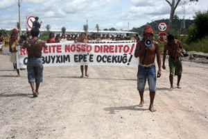 13.5.6._Belo-Monte-Besetzung_Munduruku_Ocupacao Munduruku