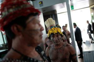 15.1.30_Munduruku_Brasilia_FPIC-Protocol_Trilux:Wenderson Araujo