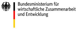 Bundesministerium für wirtschaftliche Zusammenarbeit und Entwicklung